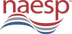 NAESP logo