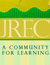 Julia Richman Education Complex - The Julia Richman Education Complex: The JREC Story ($35 ... - Learn about a successful redesign in this multimedia telling of the story of the   Julia Richman Education Complex (JREC). This collection of materials presents ...