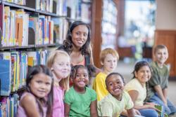 Community Schools as an Effective Strategy for Reform cover