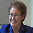 Education for Empowerment: An Interview with Linda Darling-Hammond