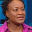 Prudence Carter on Your Education Matters