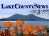 Lake County News Logo