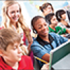 Education leaders release criteria for high-quality assessment